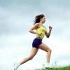 跑步时肚子痛是何原因作祟