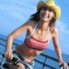 四种有氧运动保养你的心脏