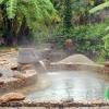 冬季旅游驱寒保暖首选五个温泉圣地