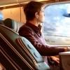 女子登机前丢失钻石 乘坐飞机的注意事项