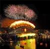 新年旅游挑选 全球16国特色庆祝活动