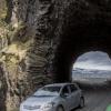 旅游必去:十个全球最迷人的隧道