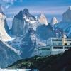巅峰之旅 玩转全球顶级山顶假日酒店