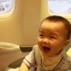 中国富商法国坠机 乘坐飞机安全注意事项
