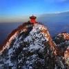12月旅游:国内旅行六条经典路线
