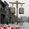 冬季旅游北京好玩景点大盘点