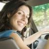 十一返程期 十妙招助你避免交通意外