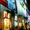 购物天堂泰国十一旅游攻略合集
