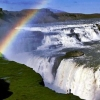 全球最有名最具仙气的十大自然瀑布
