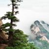 中国最美边境城市丹东旅游景点