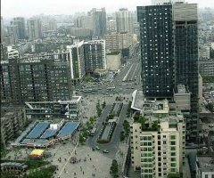 2013中国十大最佳养老圣地