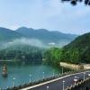 秋季旅游盛季 庐山旅游景区及美食盘点
