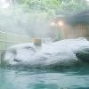 中国最具特色的5大养生温泉之地
