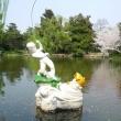 历史悠久的杭州西湖十景