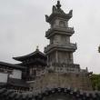 看看佛教旅游胜地普陀山