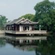 盘点十大中国最适合居住的城市