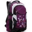 如何选择合适的旅游背包