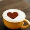 咖啡能影响肾脏!公布咖啡影响身体6部位