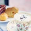 5种早餐方式减短寿命 不同年龄段人早餐吃法