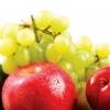 吃水果必知8个常识 变换种类吃最佳