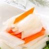 一根萝卜作用大 春季食用萝卜消百病