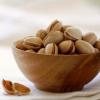 强健肌肉不吃荤 4种素食也可增强肌肉