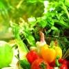 身体8部位抗老秘籍 补对营养抗衰老