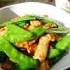 元宵节吃什么 推荐六道美味家常菜