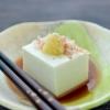 豆腐美味不能常吃 大量吃豆腐带来六大害处