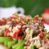 冬季多吃金针菇预防过敏 六款食谱让你尽享美味