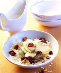 饮食保健:十大藏盐食物需少食用