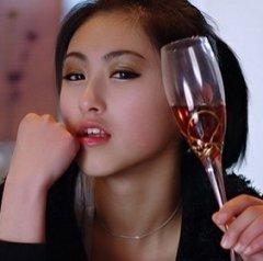 品葡萄酒的4个养生技巧