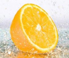 6大水果蒸着吃具有意想不到的功效
