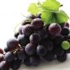 葡萄的15大养生食疗功效