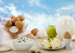 早餐重要 吃早餐要避免六大错误做法
