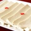 豆腐营养价值虽高 多吃易导致肾衰退
