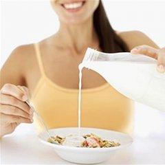 7种食物养胃护胃最有效