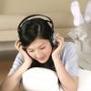 饭后四个动作保健养生 饭后赏音乐促进消化