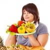 怎样预防食道癌 日常3法助你远离食道癌