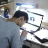 重庆大学学霸班走红 学生如何保护视力