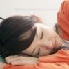 醒后立即小便易昏厥 起床后不能做