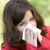 感冒的11个廉价治疗方法 擤鼻子吸热气多休息