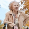 老年人须知:关于活动假牙的一些常识