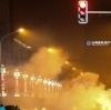北京雾霾天气持续 雾霾天气的注意事项