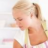 肚子胀气怎么办 保持平静多加锻炼可缓解