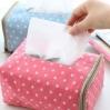 清风面巾纸被检不合格 如何挑选健康的卫生纸