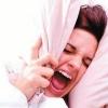 鬼压床怎么回事 6招助你拥有健康睡