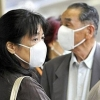 H1N1与H7N9区别 甲型H1N1流感怎样有效预防