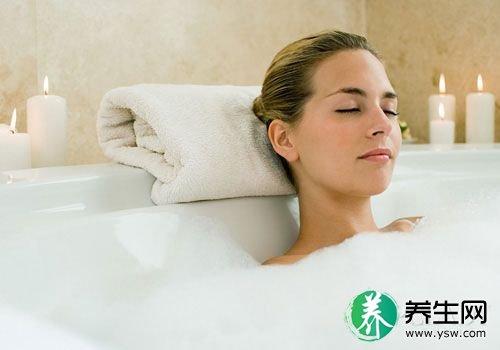 中医养生:热姜水可治疗10种病