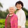 脂肪肝6大危害 9措施为中老年人解忧